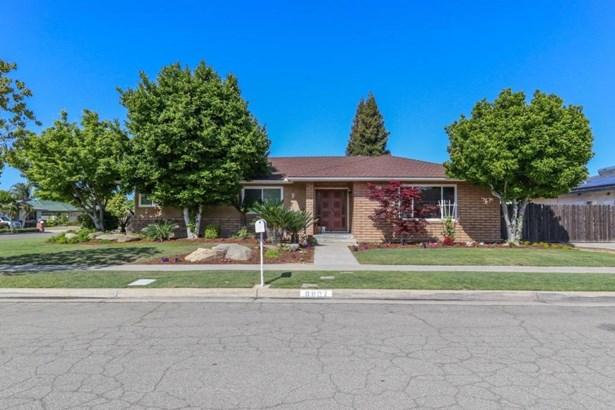 6807 N Garden Avenue, Fresno, CA - USA (photo 1)
