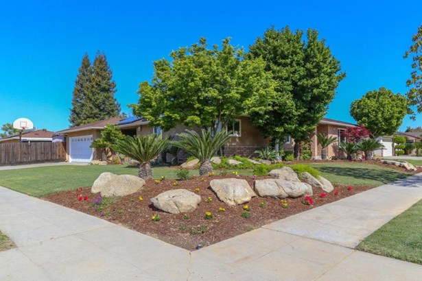 6807 N Garden Avenue, Fresno, CA - USA (photo 2)
