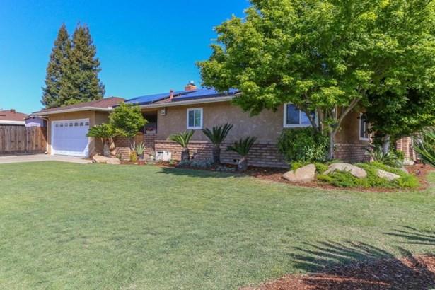 6807 N Garden Avenue, Fresno, CA - USA (photo 3)