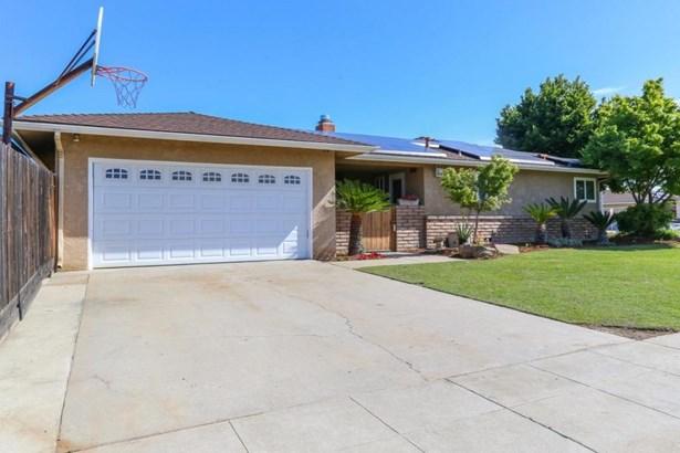 6807 N Garden Avenue, Fresno, CA - USA (photo 4)