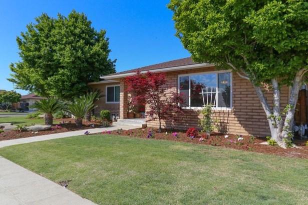 6807 N Garden Avenue, Fresno, CA - USA (photo 5)