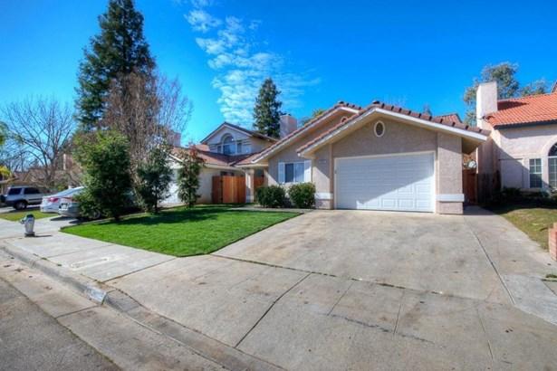 8805 N Barton Avenue, Fresno, CA - USA (photo 2)