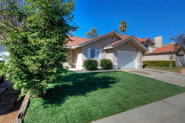 8805 N Barton Avenue, Fresno, CA - USA (photo 3)