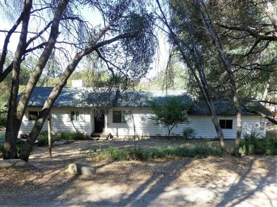 51290 Beasore Road, Oakhurst, CA - USA (photo 1)