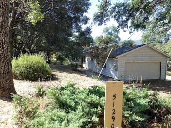 51290 Beasore Road, Oakhurst, CA - USA (photo 2)