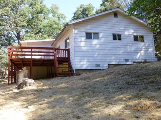 51290 Beasore Road, Oakhurst, CA - USA (photo 3)