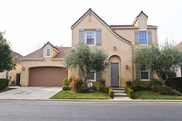 1746 N Hughes Avenue, Clovis, CA - USA (photo 1)