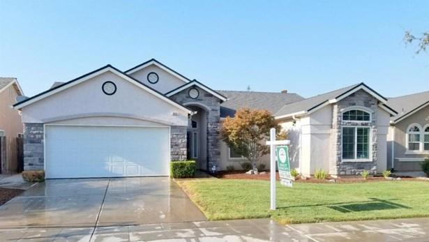 6632 E Alta Avenue, Fresno, CA - USA (photo 2)
