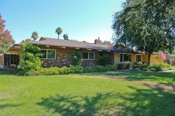 1544 W Scott Avenue, Fresno, CA - USA (photo 2)