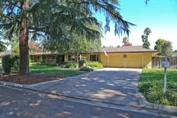 1544 W Scott Avenue, Fresno, CA - USA (photo 3)