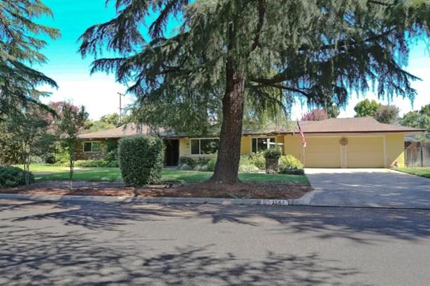 1544 W Scott Avenue, Fresno, CA - USA (photo 5)
