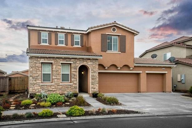 10638 N Sierra Vista Avenue, Fresno, CA - USA (photo 3)