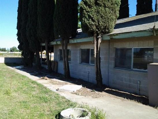 3455 W Mckinley Avenue, Fresno, CA - USA (photo 1)