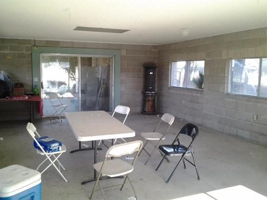 3455 W Mckinley Avenue, Fresno, CA - USA (photo 2)