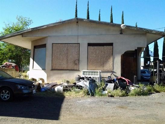 3455 W Mckinley Avenue, Fresno, CA - USA (photo 5)
