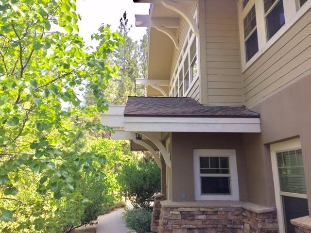 37660 Shoreline Place, Bass Lake, CA - USA (photo 4)