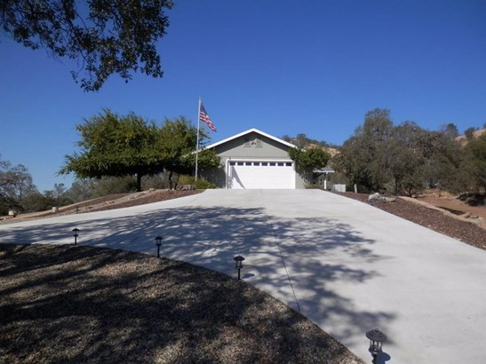 29124 Long Hollow Court N, Coarsegold, CA - USA (photo 2)