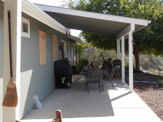 29124 Long Hollow Court N, Coarsegold, CA - USA (photo 3)