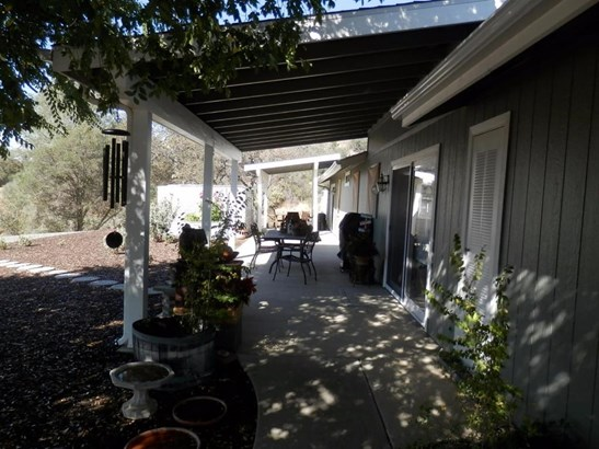 29124 Long Hollow Court N, Coarsegold, CA - USA (photo 4)