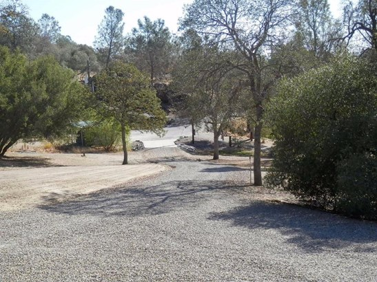 29124 Long Hollow Court N, Coarsegold, CA - USA (photo 5)