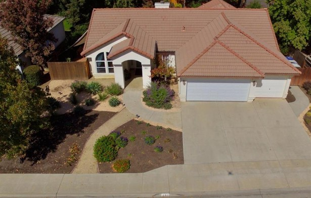 681 W Birch Avenue, Clovis, CA - USA (photo 3)