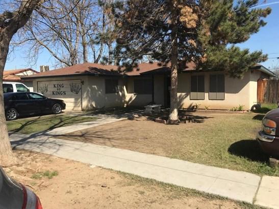 2267 S Geneva Avenue, Fresno, CA - USA (photo 1)