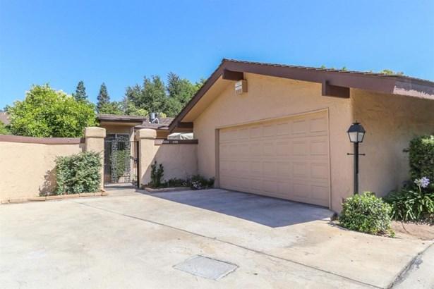 5326 N Colonial Avenue 102, Fresno, CA - USA (photo 1)