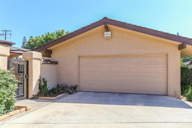 5326 N Colonial Avenue 102, Fresno, CA - USA (photo 3)