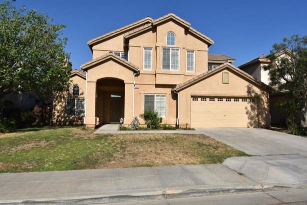 10682 N Spanish Bay Drive, Fresno, CA - USA (photo 1)