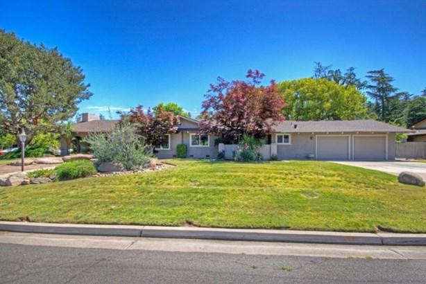 6436 N Lafayette Avenue, Fresno, CA - USA (photo 3)