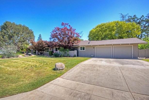 6436 N Lafayette Avenue, Fresno, CA - USA (photo 4)