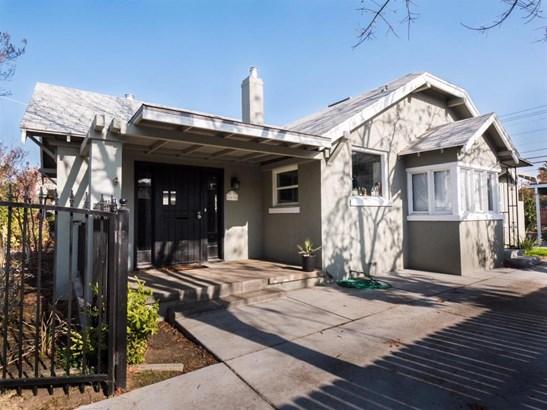 1616 N Vagedes Avenue, Fresno, CA - USA (photo 3)