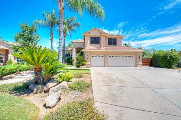 7882 N Wheeler Avenue, Fresno, CA - USA (photo 1)