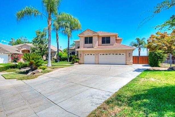 7882 N Wheeler Avenue, Fresno, CA - USA (photo 2)