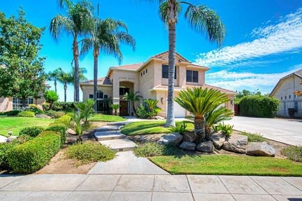 7882 N Wheeler Avenue, Fresno, CA - USA (photo 3)
