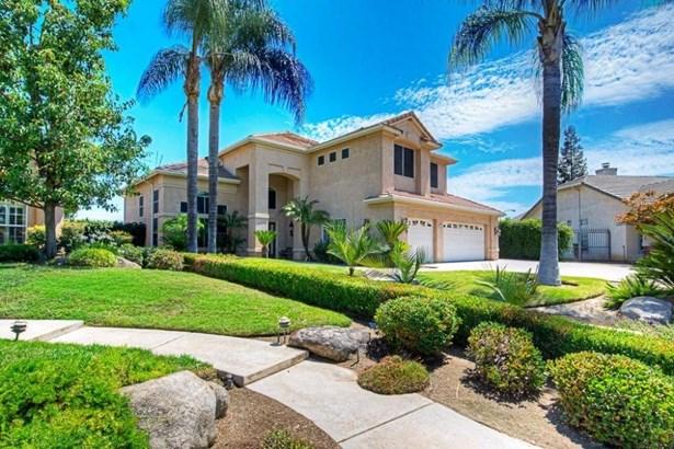 7882 N Wheeler Avenue, Fresno, CA - USA (photo 4)