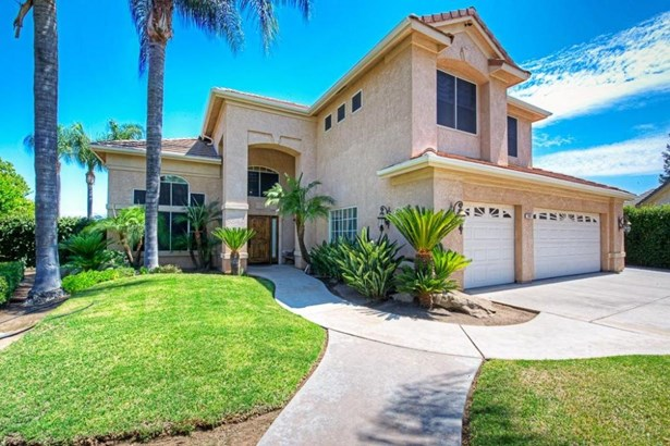 7882 N Wheeler Avenue, Fresno, CA - USA (photo 5)