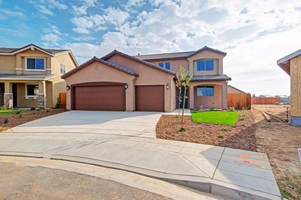 828 S Laverne Avenue, Fresno, CA - USA (photo 2)