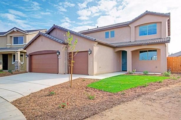 828 S Laverne Avenue, Fresno, CA - USA (photo 3)
