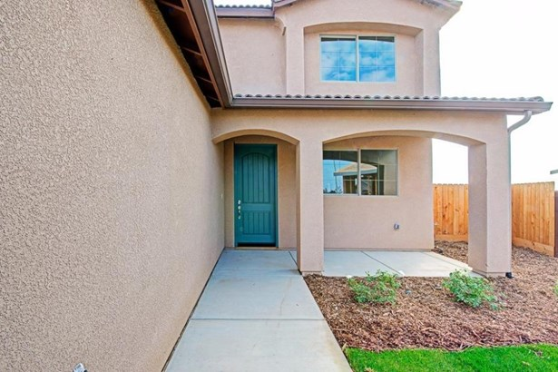 828 S Laverne Avenue, Fresno, CA - USA (photo 4)