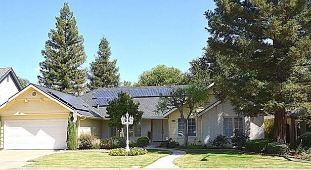 8288 N Chance Avenue, Fresno, CA - USA (photo 2)