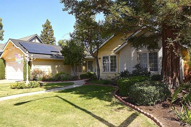 8288 N Chance Avenue, Fresno, CA - USA (photo 3)