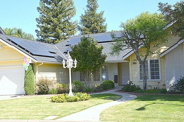 8288 N Chance Avenue, Fresno, CA - USA (photo 4)