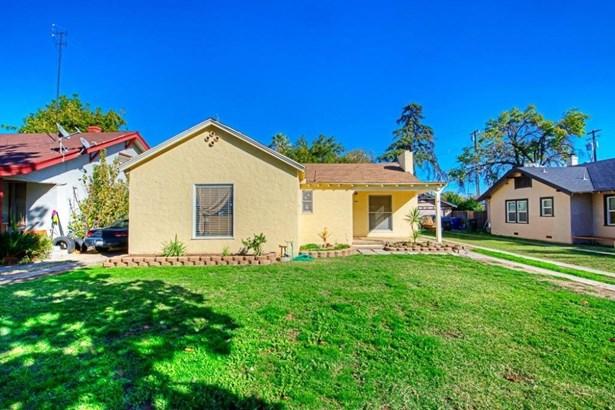 1244 N Lucerne Lane, Fresno, CA - USA (photo 3)