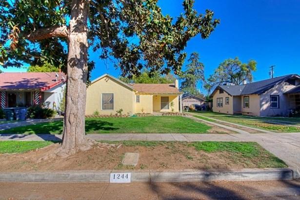 1244 N Lucerne Lane, Fresno, CA - USA (photo 4)