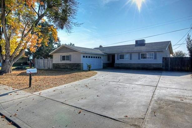 531 E Spruce Avenue, Lemoore, CA - USA (photo 1)