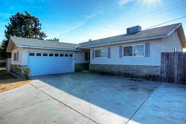 531 E Spruce Avenue, Lemoore, CA - USA (photo 2)