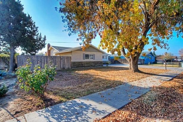 531 E Spruce Avenue, Lemoore, CA - USA (photo 3)