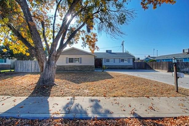 531 E Spruce Avenue, Lemoore, CA - USA (photo 4)