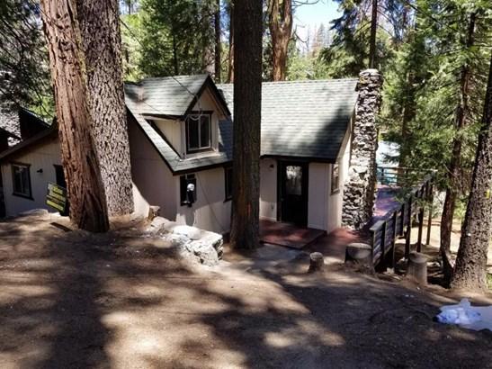 41918 Nuthatch Lane, Shaver Lake, CA - USA (photo 3)